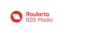 Roularta B2B Media