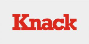 Knack magazine