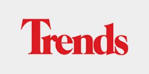 Trends Jobs